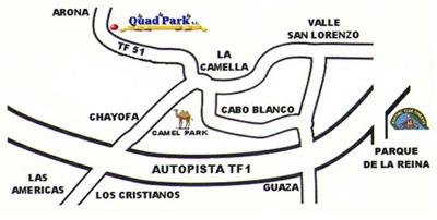 Quadro Park
